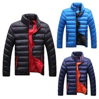 Wholesale Bubble Jacket - Buy Cheap Bubble Jacket from Chinese ...