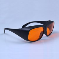 Wholesale Protective Laser - Laser Goggles protective glasses laser safety goggles