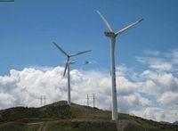 Wholesale Solar Wind Hybrid System - 2017 year very hot sale ,10MW wind turbine,Wind turbine and solar energy hybrid system