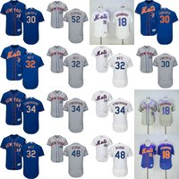 Wholesale Michael Women - Men Women Youth New York Mets Jersey Jacob DeGrom Yoenis Cespedes Noah Syndergaard Mike Piazza Michael Conforto Darryl Strawberry Tim Tebow