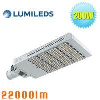 Wholesale Modular Metal - LED Modular Street Light 200W Tennis Court Light Retrofit Metal Halide HPS SMD3030 Chips 22000Lm LED High Way Light FCC RoSH UL Listed