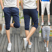 Cheap Jogger Shorts For Boys | Free Shipping Jogger Shorts For ...