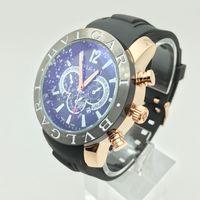Wholesale Best Military Watches - best quality Big dial waterproof man fashion watch men top luxury brand quartz watch man casual dress watches male dz military wristwatch