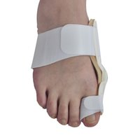 Wholesale Brace Splint - Feet care Big Bone Toe Bunion Splint Corrector Foot Pain Relief Hallux Valgus pro for pedicure orthopedic braces Hallux Valgus Hot 0607013