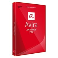 Wholesale Windows Pro Software - Avira AntiVirus Pro Version 2017 Premium Security Suite 3 years 3 PC Network Security Software key Licence NO CD OR BOX send by email
