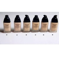 Wholesale Concealer Perfection - Hot brand liquid Perfection Lumiere foundation spf10 concealer long wear 30ml MR464