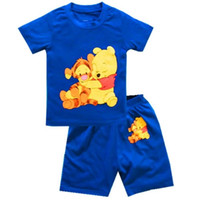 Canada Tiger Pajamas Kids Supply, Tiger Pajamas Kids Canada ...