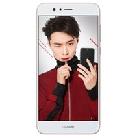 Wholesale gps for touch dual resale online - He huawei Nova2 full netcom dual camera GB gb resolution for DHL