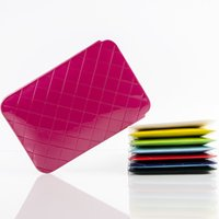 Wholesale Galaxy Note Tablet Accessories - tablet Protective sleeve for Samsung Mini tablet Protective sleeve, drop all cover Protective sleeve for Free Shipping