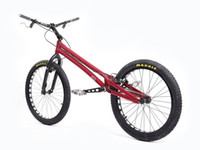 Best 24 Trials Bike To Buy Buy New 24 Trials Bike