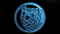 LS1648-b-Bull-Dog-Pet-Shop-Affichage-Logo-Neon-Light-Sign.jpg