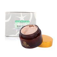 Wholesale Whitening Hyaluronic Essence - DD Cream hyaluronic acid essence moisturizer Long Lasting Concealer BB Cream Foundation Cosmetics Primer Concealer Base DD Cream