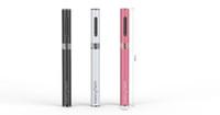 Wholesale Electronic Cigarettes Slim - 100% Original Kamry Micro Vape vaporizer e cigarette mini pen e cig skim slim lady e cig electronic cigarette