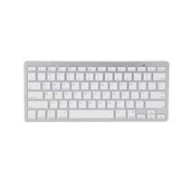 teclado iphone bluetooth ipad venda por atacado-Teclado sem fio universal 3.0 teclado bluetooth para ipad iphone mac livro samsung telefones e tablets varejo embalagem