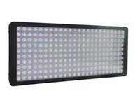 Wholesale 1200w high power full Spectrum led grow light the best photosynthetic effective radiation for indoor hydroponics WS PR5P1200