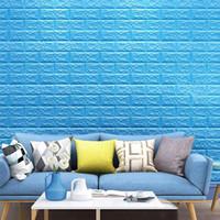 precio de diseos de papel de pared para diseo de papel tapiz de