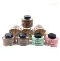 Wholesale 12 Oz Bottle Wholesale - Ben Nye banana powder 1.5 oz  45g bottle Luxury powder face cosmetics 12 colors available makeup