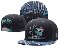 Wholesale Penguin Hat Adult - new Hockey Snapbacks Hat Cap,Anaheim Ducks,Bruins,Black Hawks,Los Angeles Kings,Philadelphia Flyers,Pittsburgh Penguins,San Jose Sharks