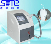 Wholesale Removal Ipl Elight - Laser Engraving Machine Sume Ipl Shr Elight Beauty Machine Hair Removal Skin Rejuvenation Face Lift Tightening Equioment with Nine Quality