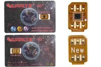 Wholesale Wholesale Vietnam - newest neter air GPPLTE 4G+ unlock ios10.3 Japan AU softbank Sprint iphone 7plus i7 6s plus, 6 ,5S Vietnam 4G networking plug n play