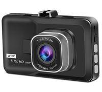 """Wholesale Angle Cards - New 3.0"""" CAR DVR D206 FHD1080P Car Camera Oncam Dash Camera120 Degree angle Dash Cam G-sensor Night Vision Video Recorder"""