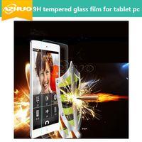Wholesale screen protector for onda resale online - H Tempered Glass Screen Protector For Onda V80 SE V80 Octa Core quot Tablet Protective Film