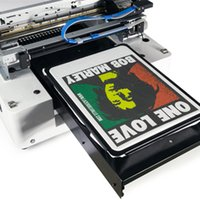 T Shirt Print Equipment UK | Free UK Delivery on T Shirt Print ...
