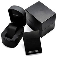 Wholesale ar free - High quality watch boxes AR box of free shipping