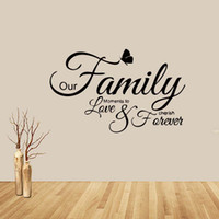 family decal quotes new featured family decal quotes