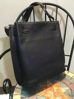 Wholesale Flora Bags - Wholesale-high quality top women handbag shoulder bag luxury fashion flora printing messenger bag women hand bag
