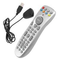 Wholesale Media Center Pc Remote - Wholesale- USB PC Computer Remote Control Media Center Controller