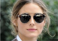 Wholesale Top Brand Sunglasses Cheap - Top Brand Designer AAAAA+ Dio Cheap Sunglasses Polarized Glasses Anti-glare Anti-UV UV400 Fashion Sunglass Women Outdoor Sunglasses 5467