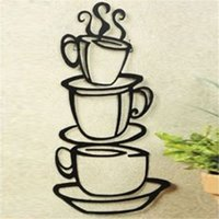 Coffee Cup Wall Decals Price Comparison Buy Cheapest Coffee Cup - Best vinyl for cups