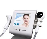 Wholesale facial pore cleanser machine resale online - 2017 new arrival radiofrequency rf facial massage rf facial pore cleanser machine