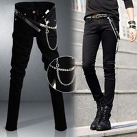 Cheap Mens Super Skinny Jeans | Free Shipping Mens Super Skinny ...