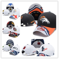 Wholesale Cheap Silk Top Hats - Top Sale Cheap free shipping style New England Snapback Caps Adjustable All Team football Hats Hip Hop Snapbacks Players Sports hats