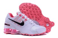 Unisex oz leather - Women Air Shox Shoes Air Shox Avenue NZ OZ R4 Basketball Sneakers on sale Size