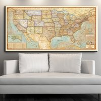 Maps hot sale canada best selling maps hot sale from top sellers canada zz1894 hot sale classic vintage world map no frame canvas painting art vintage poster wall gumiabroncs Image collections