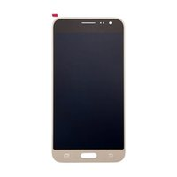 Wholesale Screen Galaxy Y - For Samsung Galaxy J3 J320F P M Y LCD Display Touch Screen Digitizer Assembly Replacement Repair Part