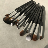 Wholesale Makeup Cosmetic Brush 32 - SEP PRO Eye Brush 24 27 28 29 32 33 36 45 52 57 Shadow Blending Smudge Liner Contour Concealer - Beauty Cosmetics Makeup Brushes Blender