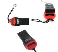 mémoire flash usb 128 achat en gros de-Lecteur de carte USB TF USB 2.0 Micro SD Lecteur de carte mémoire TF T-Flash Adaptateur haute vitesse pour 4 Go 8 Go Carte Micro SD 32 Go 64 Go 128 Go