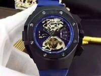 Wholesale Cheap Mechanical Wristwatch - Top brand Luxury man watches women Royal Oak ladies cheap Watches quartz replicas watch famous brand F1 dress iron military wristwatches