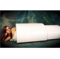 ingrosso scatola di sauna-La migliore vendita di buona qualità Nuovo infared Cabinet / lontano infrarosso Sauna Dome Beauty Salon Equipment Prezzo di fabbrica Dual Temperatur Control Box
