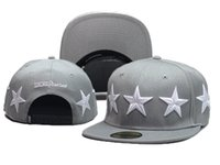 Wholesale D9 Reserved Rolling Hand - DNINE D9 Reserve Gold Leaf snapback hats Rolling Hand for men women adult sports hip hop street outdoor sun baseball caps