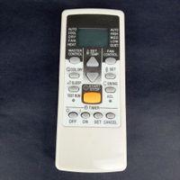 fujitsu klimaanlagen großhandel-Großhandels- NEUES Fernsteuerungs FÜR Fujitsu AR-JE4 AR-DJ19 AR-DJ18 AR-DJ5 AR-JE5 Klimaanlagen Klimaanlage Fernwartung