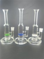 Straight Type special types of glass - BONG special glass bar hookah factory direct authentic hookah a large amount of glass water bong