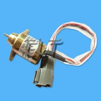 Wholesale 12v Fuel Shut Off Solenoid - YANMAR 12V Fuel Shutdown SHUT OFF SOLENOID 119233-77932 1503ES-12S5SUC12S for R55-5, R60-5 Excavator