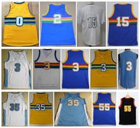 762a7e765 Basketball Men Sleeveless Men Basketball Retro Nugsetg  0 MUDIAY  2 ENGLISH   3 IVERSON