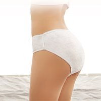 Maternity Underwear Briefs Online Wholesale Distributors ...
