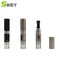 Wholesale E Ml - Aspire Mini E Pen BVC Atomizers 1.4 Ml Vape Pen Clearomizer Electronic Cigarettes VS iSmoka Eleaf iKiss